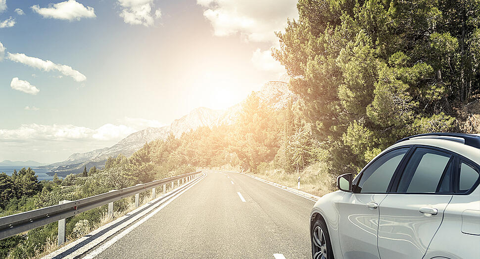 Blog-Why buying an EV is worth it for people who care about the environment