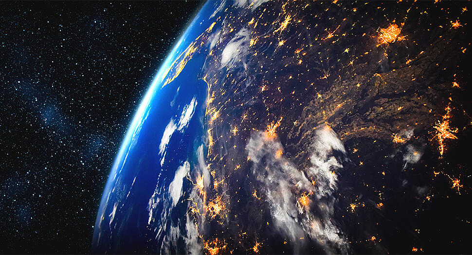 HS-EarthDay-Globe