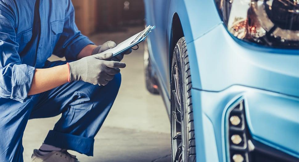 Blog-How Expensive Is EV Maintenance