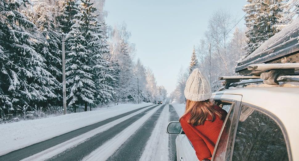 Blog_EV Cold Weather