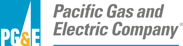 Pacific_gas_electric_logo