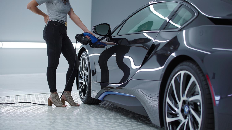 BMW-TurboCord_072017_10