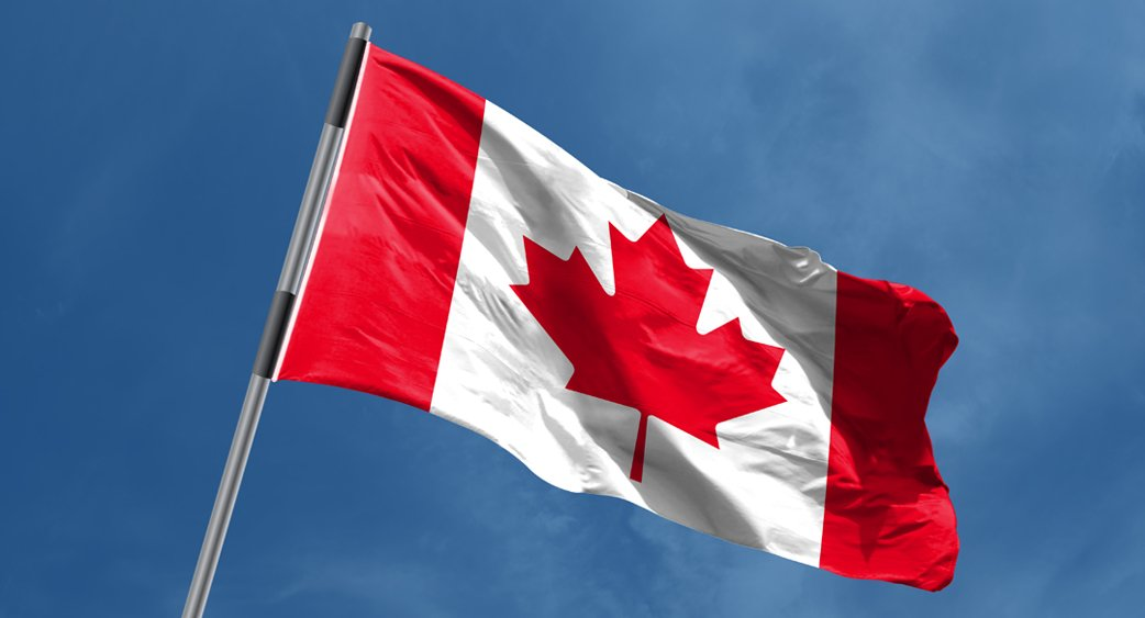 Canada_Subsidy