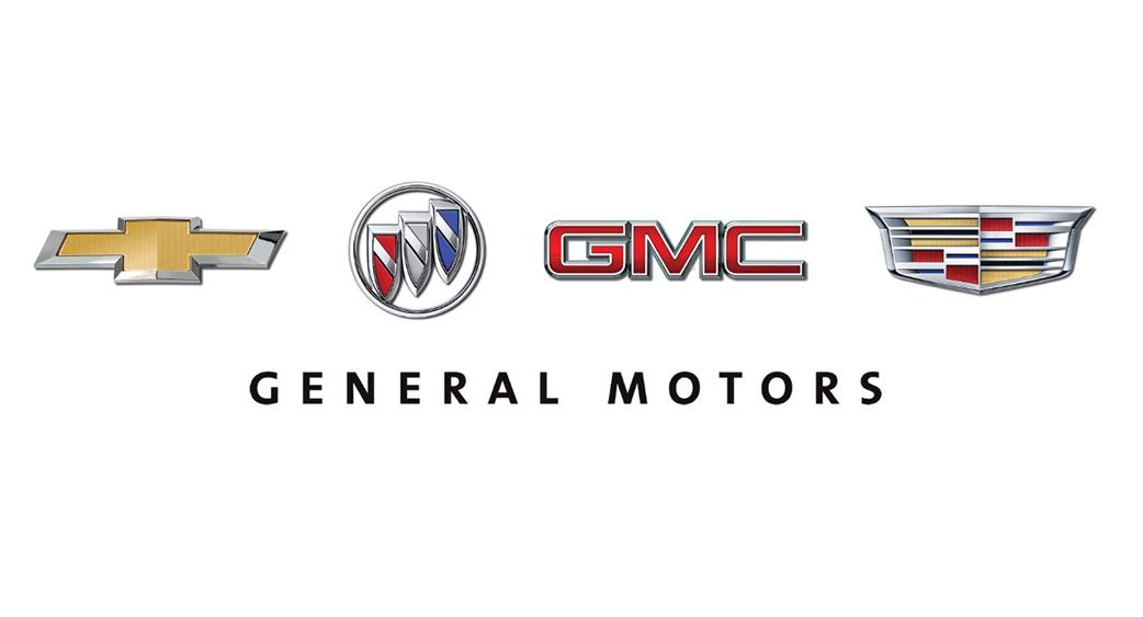 GM_sells_200000